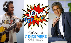 Toto-Cutugno-Jova-pop-shop-17 decembrie 2017